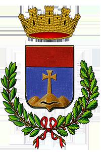 Città di Ferrandina
